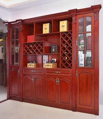 贵阳实木书柜规格