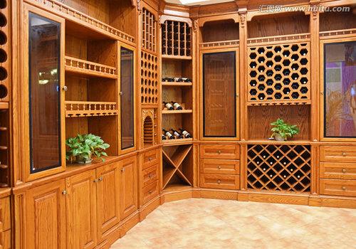 实木家具名贵木材