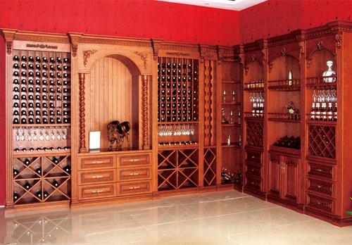 教您选用实木家具木材