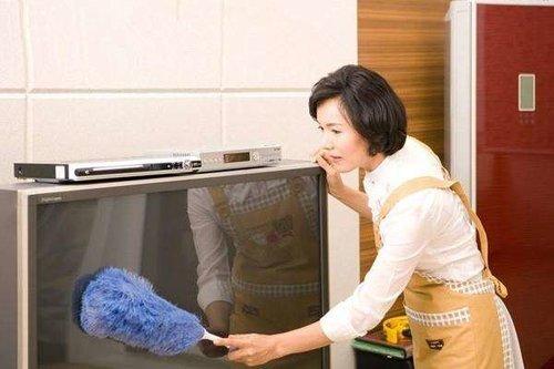 家政的分类——我们家(福州)家政服务