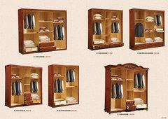 贵州纯实木家具分类