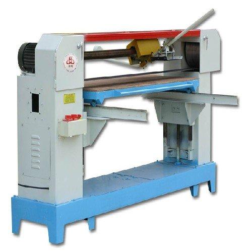 优惠的平面砂光机、伟生机械提供质量好的平面砂光机