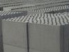 贵阳轻质隔墙砖生产