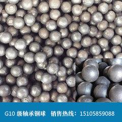 专业低铬球生产厂家