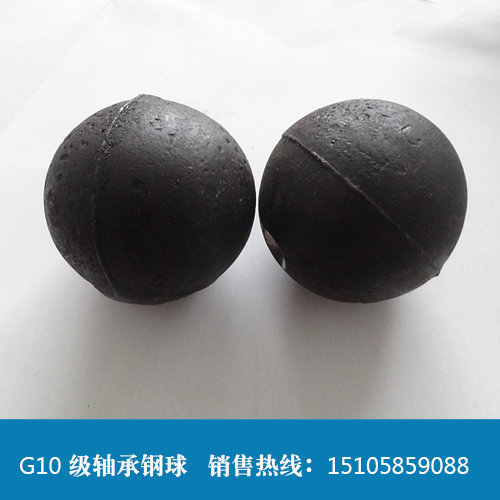 耐磨钢球生产厂家