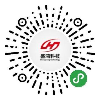 青州小程序推广