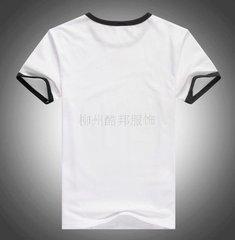 柳州文化衫制作