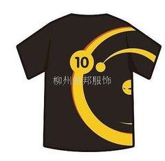 柳州文化衫銷售
