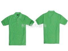柳州廣告衫設計