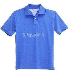 柳州T恤衫設計