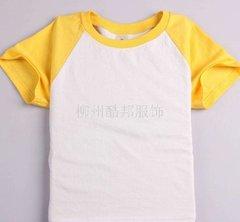 柳州T恤訂做