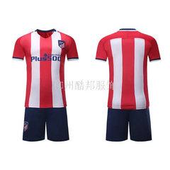 柳州運動服款式