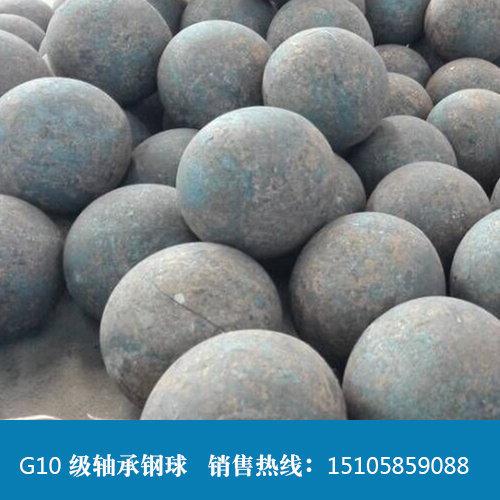 矿山专用钢球供应