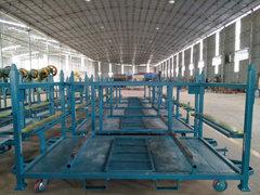 柳州市老金机械制造有限公司