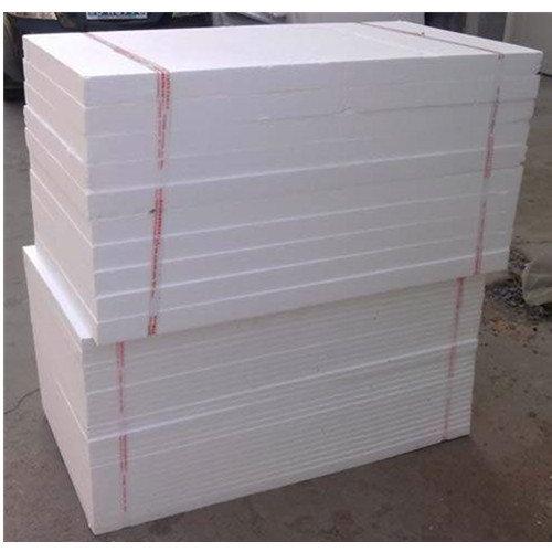 延安擠塑板直銷廠家找貨源充足的陜西龍馬實業集團供應
