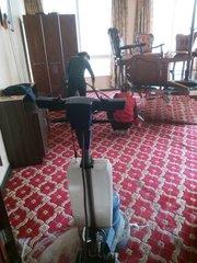 廊坊地毯洗涤哪家专业