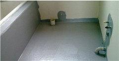 防水材料六大要求及其家装的3大误区