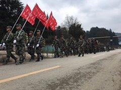 贵州青少年军校哪里找