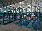 柳州工位器具——货架设备功能有哪些