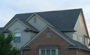 成都防水材料浅析_沥青屋面系统怎么样