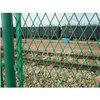 西安铁路护栏网规格