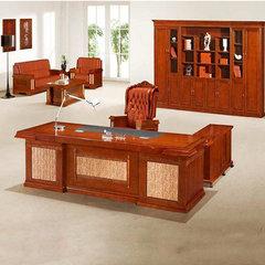 上海总裁办公桌