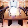 上海板式會議桌定做廠家