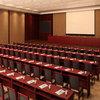 上海板式會議桌廠家電話