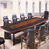 上海板式會議桌廠家
