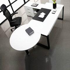 上海钢制办公桌哪家好