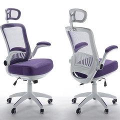 上海会议室办公椅定制厂家