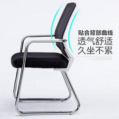 上海会议室办公椅哪家好