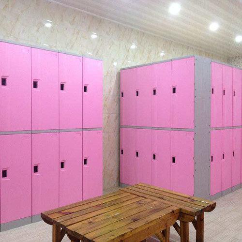 上海更衣柜哪家好