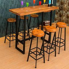 上海吧台桌椅厂家电话