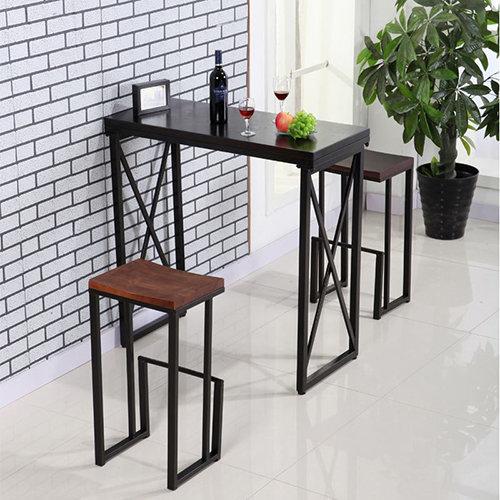 上海吧台桌椅厂家