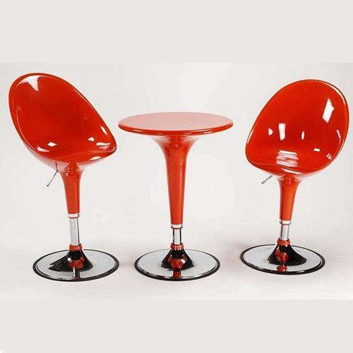 上海吧台桌椅定制厂家