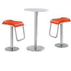 上海吧台桌椅定做厂家