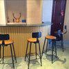 上海吧臺桌椅訂做