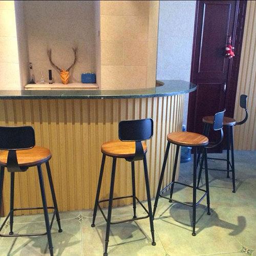 上海吧台桌椅订做