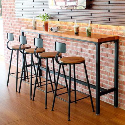 上海吧台桌椅哪里买