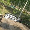 洛阳事故车救援电话