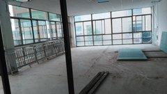 蘇州甪直廠房裝修