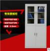 上海文件柜价格