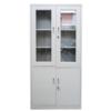 上海鋼制文件櫃價格