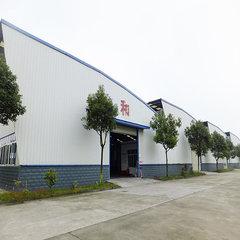 四川水性环氧固化剂厂家位置