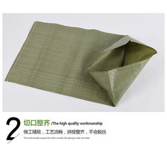 编织包装袋