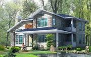 几种新型屋面防水材料的性能和应用范围