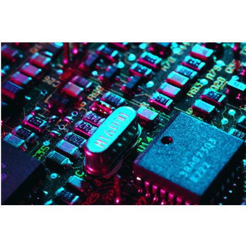镀铜技术在PCB工艺中常见问题及解决措施