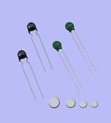 NTC温度传感器厂家