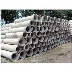 水泥排水管的尺寸